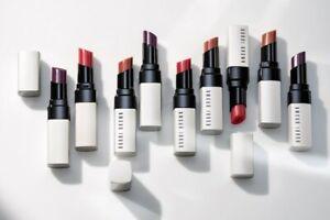 Bobbi Brown Extra Lip Tint Bare Pink, Bare Melon, Bare Respberry