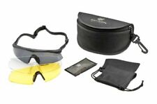 Revision Military Sawfly Deluxe Large - Black Free2dayship Taxfree