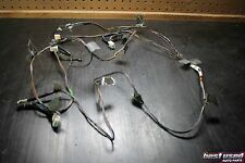 2004 MAZDA 6 AUTO. HATCHBACK INTERIOR ROOF CEILING WIRING HARNESS PIGTAIL 04