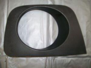 Front Lamp TOYOTA 4RUNNER Left 06 07 08 09