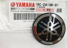 Portapacchi Rear Carrier Originale Yamaha T-max Tmax 530 2017 Matt Black