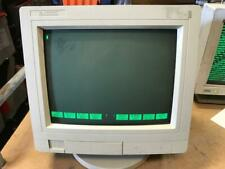 HP 700/96 Dumb Terminal - GREEN - Model: C1064G