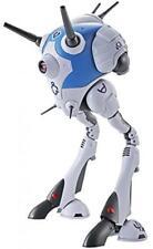 Bandai Hi-metal R MaCross Regult Action Figurine