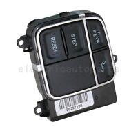 OEM Steering Wheel Switch 56046253AC For 2012-2018 Town & Country Grand Caravan