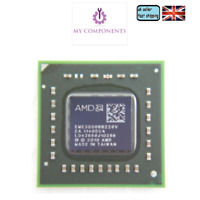 AMD CPU Processor EME300GBB22GV EME300 BGA GPU Chipset with Lead Free Balls 10+