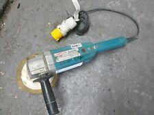Makita 9207SPB Hi-low Polisher Grinder 110 Volt