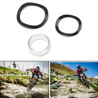 Bottom Brackets accessories GXP Adapter wave washer 0.5mm for Road Mountain vbuk