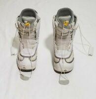 Burton Emerald Smalls Women's Size 5 Snowboard Boots