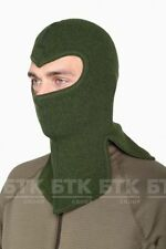 Genuine Russian Special Forces RATNIK VKBO/VKPO Balaclava Hat/Mask (BTK Group)