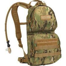 Camelbak MULE US Army MULTICAM OCP LIGHTWEIGHT LOAD CARRYING Rucksack pack