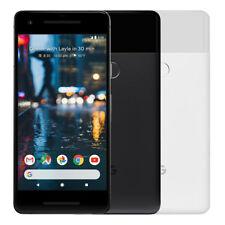 Google Pixel 2 128GB Verizon Wireless 4G LTE Android WiFi Smartphone