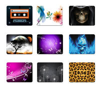 Neoprene Mouse Pad Laptop Notebook Optical MousePad For ASUS Dell HP and more