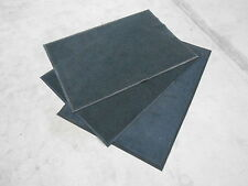 Non slip 4x3 Dirt Trapper Floor Mats Dog Garage Kennel Office Shed Livery