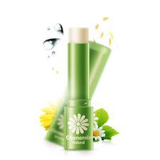 Nutritious Lip Makeup Chamomile Lip Balm Moisturizing Natural Plant Lipstick