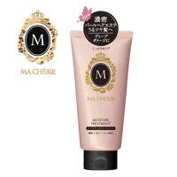 [SHISEIDO MA CHERIE] MOISTURE TREATMENT Moisturizing Hair Treatment 180g JAPAN