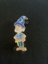 Disney Pins WDI Characters In Sorcerer Hats Felix Wreck It Ralph