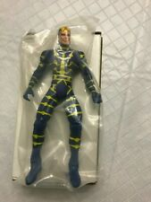 Madrox The Multiple Man ToyFare Mail-In Exclusive