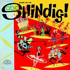 SHINDIG COMPLETE SERIES ALL 86 UNCUT EPS ON 31 DVD'S BEST QUALITY BEST VALUE