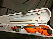 JZ 1/8 Size Violin (New)GP121