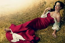 Foto Katy Perry - 10x15cm #14