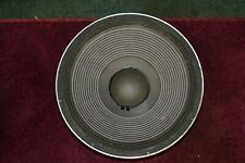 """JBL 2225H 15"""" Speaker 8 Ohms Professional Series Fully Tested Working Perfect"""
