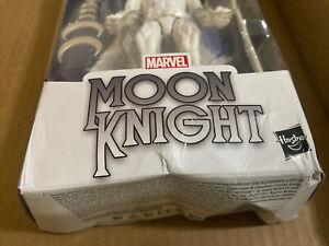 Moon Knight - Marvel Legends Series, 2020, NEW, Walgreens Exclusive