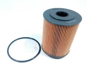 Engine Oil Filter PARTS MASTER 61212