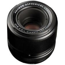 Fujinon Fuji XF 60mm F2.4 R Macro Prime Lens Agsbeagle