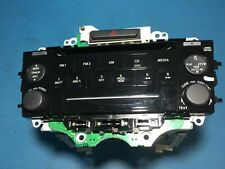 Mazda 6 CQ-MM4570AK Stereo Radio CD Player