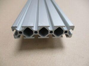 2080 Aluminium Extrusion/Profile 5mm T-slot ITEM Compatible