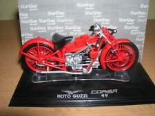Moto Guzzi Motoleggera Starline 1 24