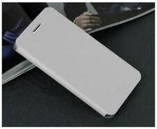 Étuis, housses et coques blancs mophie pour téléphone mobile et assistant personnel (PDA)