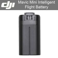 DJI Mavic Mini Drone Intelligent Flight Battery NEW/Sealed - Last 2 Available!
