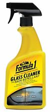 Formula 1 615150 Dry Clean Carpet and Upholstery Cleaner (592 ml)