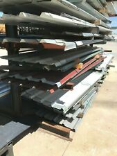 Colorbond® Corrugated Roofing SECONDS PACKS - 10 @ 3000mm