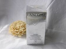 Lancome - Teint Visionnaire - Skin Perfecting Makeup Duo -  #14 BROWNIE - BNIB