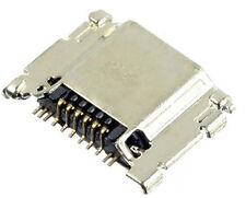 Micro USB Charging Port for Samsung Galaxy S3 i535 i747 L710 T999 i9300