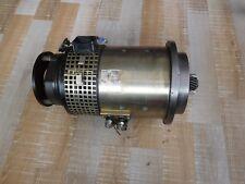 Schabmüller 50020531 Typ R210/4,8, Stapler 48 VDC, 4,8KW, 120A mit Bremse Lenze