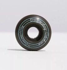 Boardy Cakes 42mm 101a Skateboard Wheels