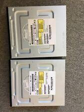 Various Major Brands SATA Interface DVD-RW/CD-RW Desktop Burner Re-Writer Drive