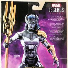 Marvel Legends Avengers Infinity War Proxima Midnight Loose (No Thanos Piece)