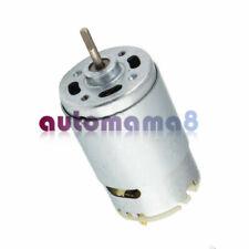Door Lock Pump Motor for Mercedes Benz W140 S320 S420 S500 S600 E320