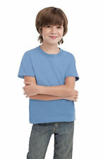 T-shirts, débardeurs et chemises manches courtes pour garçon de 11 à 12 ans