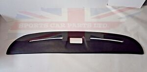 New Custom Fitted Dash Pad Cover for Triumph Spitfire 1968-1970