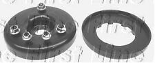FSM5320 FIRST LINE TOP STRUT MOUNT (LEFT or RIGHT) fits Honda Accord 98-02