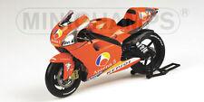 Minichamps Yamaha YZR500 2002 1:12 #20 Pere Riba (ESP)