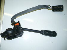 MERCEDES W126 CHASSIS BLINKER SWITCH AUTOMATIC NEW GENUINE 1265453424