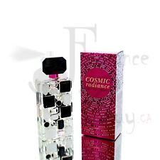 Britney Spears Cosmic Radiance W 100Ml Woman Fragrance