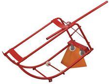 ATD Tools 5275 55-Gallon Drum Cradle