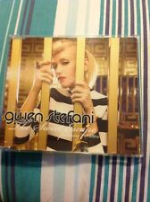 Gwen Stefani CD Single